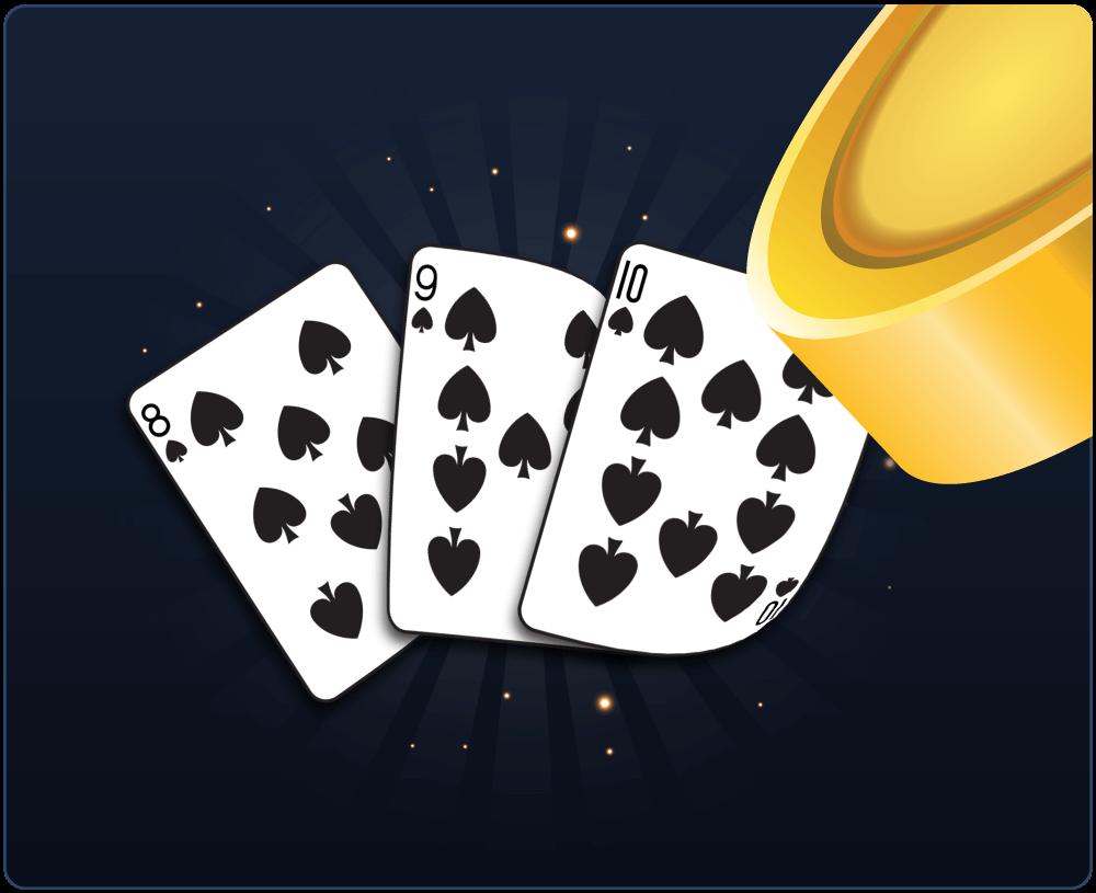 خمسة أشياء ستخرّب عليك لعبة بلوت